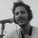 Pierre Minetti